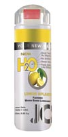 JO H2O Lubricant Lemon Splash 150ml,