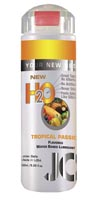 JO H2O Lubricant Tropical Passion 150ml,