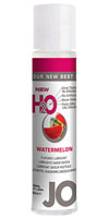 JO H2O  Watermelon 30ml,