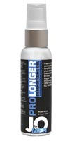 JO Prolonger Desensitizing Gel,