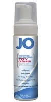JO Toy Cleaner,