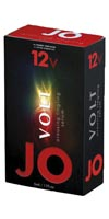 JO 12VOLT Arousing Tingling Serum 5ml,