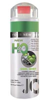 JO H2O Cool Mint 150ml,
