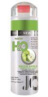 JO H2O Green Apple 150ml,