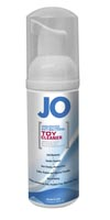 JO Travel Toy Cleaner 50ml,
