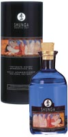 Aphrodisiac Oil Exotic Fruits 100ml.,