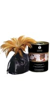 Sensual Body Powder Exotic Fruits,