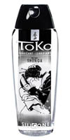 Toko Silicone Lubricant,