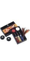 Geishas Secrets Collection,