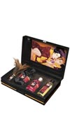 Tenderness & Passion Kit,