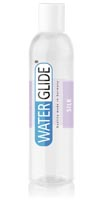 Waterglide 150 ml Silk EN/FR/DE,