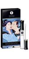 Shunga Coconut Oral Pleasure Gloss,