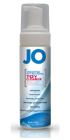 Jo Toy Cleaner Travel Size 51 ml,