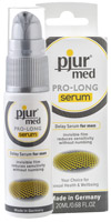 Pjur Med Prolong Serum 20 ml,