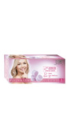 Hot Intimate Care Soft Tampons 5 St,