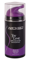 Toy Love Gel 100 ml,