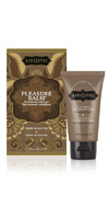 Pleasure Balm Creme De Mente 50 ml,
