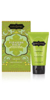 Pleasure Balm Lime Mojito 50 ml,
