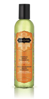 Massage Oil Tropical 236 ml,