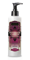 Intimate Caress Pomegranate 250 ml,