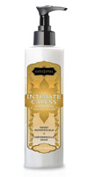 Intimate Caress Honeysuckle 250 ml,