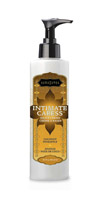 Intimate Caress Coconut Pine 250 ml,