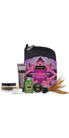 Lovers Travel Kit,