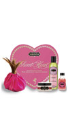 Sweet Heart Kit,