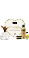 Pure Heart Kit,