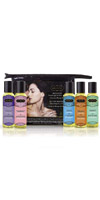 Massage Tranquility Kit,