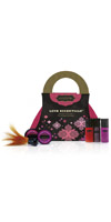 Love Essentials Purse Kit,