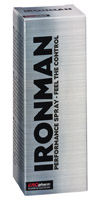 Ironman Performance Spray 30 ml,