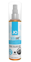 Jo Naturalove Toy Cleaner 120 ml,