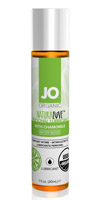 Jo Naturalove Original Lube 30 ml,