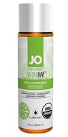 Jo Naturalove Original Lube 60 ml,