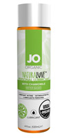 Jo Naturalove Original Lube 120 ml,