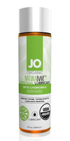 Jo Naturalove Original Lube 240 ml,