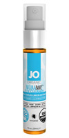 Jo Usda Organic Toy Cleaner 30 ml,