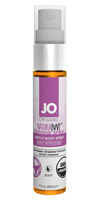 Jo Naturalove Feminine Spray 30 ml,
