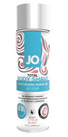 Jo Body Shave Citrus Burst 240 ml,