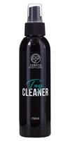 Cobeco Toycleaner 150 ml,
