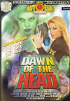 Dawn Of The Head,