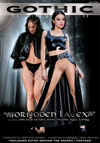 Gothic Forbidden Latex,