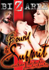 Bizarre Bound To Submit,
