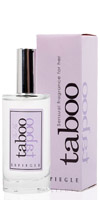 Taboo For Her Espiegle 50 ml,