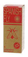 Spanish Fly Gold-15ml-C,
