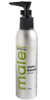 Lubricant Waterbased 150 ml,