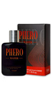 Phero Master for men 50 ml,