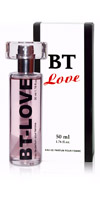 BT Love for women,