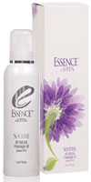 Essence-Sooth Massage Oil Peppermint,